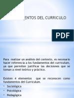 Fuentes Curriculares.pptx