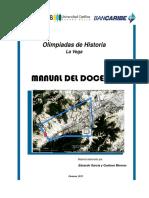 Taller de estrategias didacticas (Manual del docente).pdf