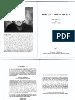 Sweet Nothing Act I A.pdf