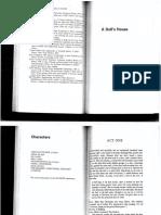 A Dolls House.pdf