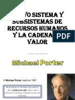 Tema 1 Nuevo Sistema Rrhh y Cadena d Valor (1)