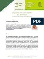 15775-53176-1-PB.pdf