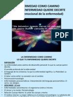 La-Enfermedad-como-Camino (1).pdf