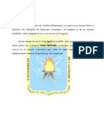 1-Funcion Vectorial, limite,continuid, deriv-corrregida.pdf