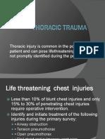 Thoracic Trauma - hadi winoto.pdf