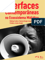 Interfaces_Contemporaneas_no_Ecossistema_Midiatico.pdf