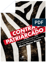 Contra_el_patriarcado.pdf
