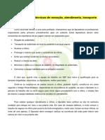 15. Treinamento Em Técnicas de Remoção, Atendimento, Transporte de Acidentes (1)