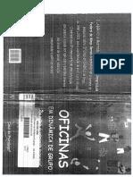 Lucia Afonso - Oficinas de Dinâmicas de Grupo.pdf