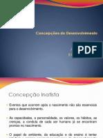 2_CONCEPCOES_DO_DESENVOLVIMENTO_revisado_final_1.pdf