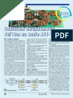 AVT157_2.pdf