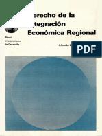 Derecho de la Integración Económica Regional.pdf
