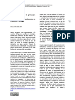 Dialnet-SiTodoElVerdeDeLaPrimaveraFueraAzulSobreNecesidadY-5774035