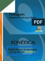 307_712Fonetica