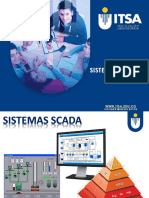 clase-1 Scada.pptx