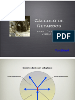 cálculo de retardos.pdf