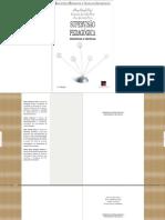 Supervisão Pedagógica - Princípios e Práticas - 11ª Edição