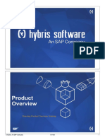 HY100 COL02_Product Overview Training (1).pdf