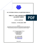Imb Piracy Report 2009