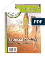 MALLAS. BASES Y ESCALADOS.pdf