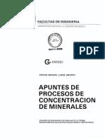 APUNTES DE PROCESOS DE CONCENTRACIÓN DE MINERALES.pdf