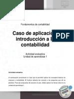 Fundamentos_Contab_Actividad_evaluativa_U1_ELIANA GUZMAN.docx
