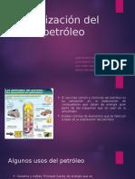 Petroleo analisis 1