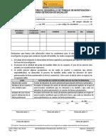 Inve.2504_m01_formato de Declaracion Jurada