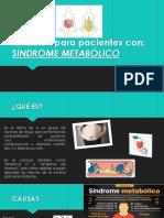 Reporte Practica 1 (Fundamento, Objetivo, Cuestionario) (1)