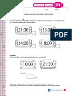 Guía de registrar horas y medias horas.docx