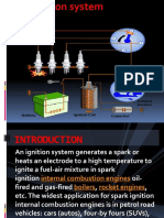ignition-161226174624