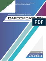 Panduan Aplikasi Dapodikdasmen versi 2019.c.pdf