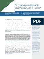 Amador JC y Muñoz G Comunicacion-educacion en Abya Yala.pdf