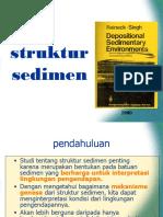 231648748-struktur-sedimen.ppt