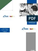 folleto-CAE.pdf