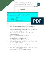 Guia Nº 06 Funciones
