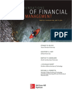 10th Foundation of Financial Management.pdf