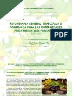 Guias Permanentes Salud Visual
