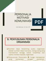 MT- personalia motivasi komunikasi.pdf