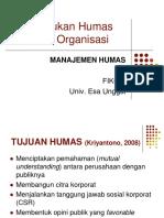 MT- Kedudukan Humas.pdf