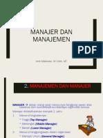 MT- manajer dan manajemen materi.pdf