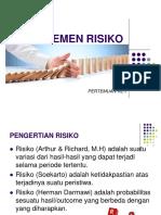 MT- Manajemen Resiko.pdf