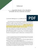 Biscupovic-la etnografia y desafios actuales.pdf