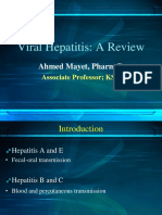L1_Viral Hepatitis.ppt