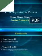 L1_Viral Hepatitis.ppt