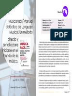 Dialnet MusicaFacilManualDidacticoDeLenguajeMusical 6638065 (1)