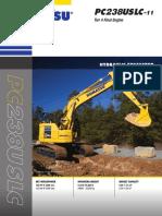 PC238USLC-11.pdf