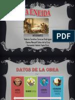literatura eneida 1 sec.pptx