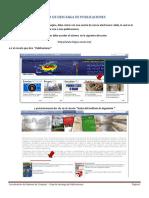 DescargaPublicacionesIIUNAM.pdf