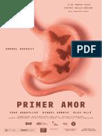 Primer-Amor Dossier (1)